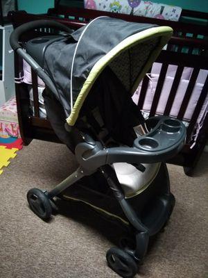 Graco stroller great condition for Sale in Farmville, VA
