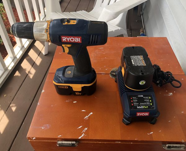 New and Used Drill for Sale in Providence, RI - OfferUp