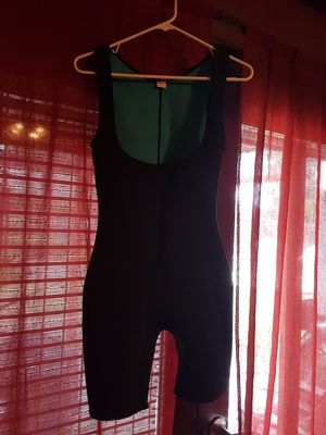 Weight loss body suit. Nephron. for Sale in San Francisco, CA