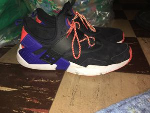 Air huarache for Sale in Oxon Hill, MD