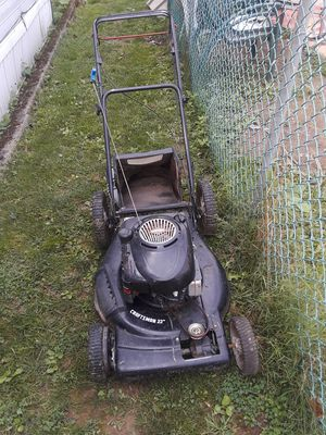 New And Used Lawn Mowers For Sale In Harrisburg Pa Offerup