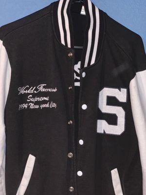 Adidas originals x NIGO adidas Originals by NIGO Jersey zip thru Hoodie Jersey jacket Burgundy collaboration originals (Zip Through Hoodie Jersey JKT