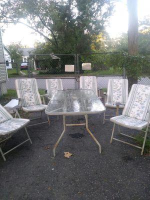 Outdoor Patio Furniture For In Augusta Ga