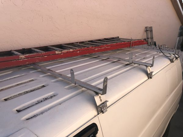 Dodge Work Van For Sale In Hialeah Fl Offerup