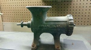 1898 enterprise meat grinder for Sale in Vinton, VA