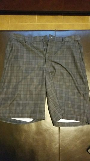 Men's golf shorts 36 Tommy armour for Sale in Scottsdale, AZ