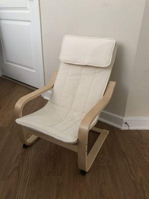 IKEA children's armchair for Sale in Arlington, VA