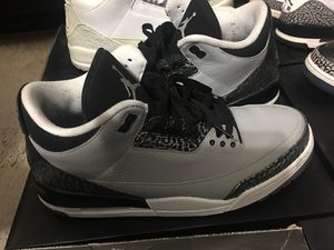 f44e409f1b3e New and Used Jordan 12 for Sale in Houston