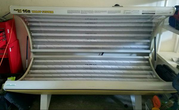beds htm up tanning bed stand sunfire wolff commercial p wtb