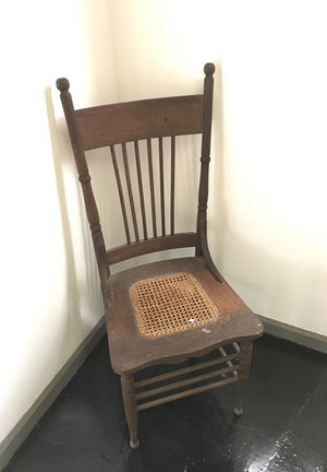 New And Used Antique Chairs For Sale In Greensboro Nc Offerup