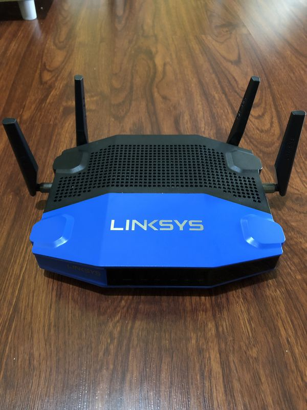 New and Used Linksys for Sale in Carson, CA - OfferUp