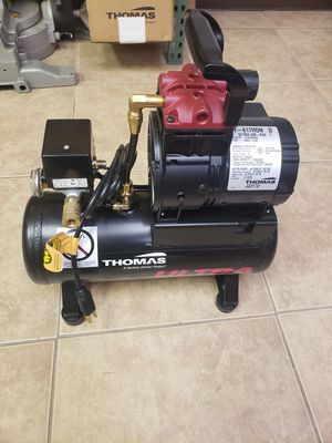 New and Used Compressor for Sale in Paramount, CA - OfferUp