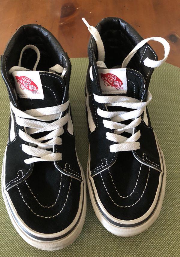 4f6a4e2819 Boys Nike Jordan s size 3. (Baby   Kids) in Murrieta