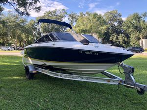 2009 Regal Bowrider for Sale in Kissimmee, FL