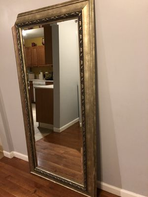 New And Used Mirrors For Sale In New Haven Ct Offerup