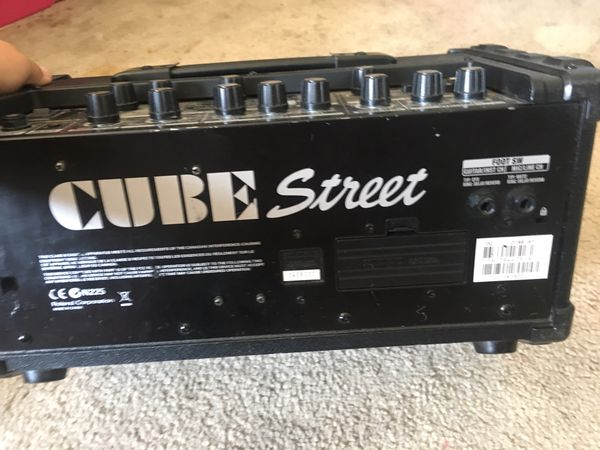 New and Used Amplifiers for Sale in Apple Valley, CA - OfferUp