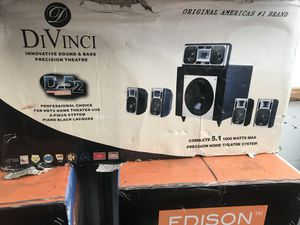 $150 for Sale in Pittsburgh, PA