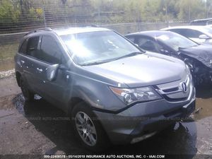 New And Used Acura Parts For Sale In Detroit MI OfferUp - Acura mdx 2018 parts