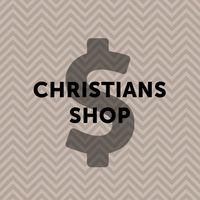 Christians_Shop