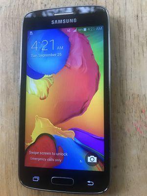 samsung galaxy avant t-mobile for Sale in Reston, VA