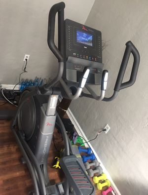 WIFI Elliptical For Sale for Sale in Silver Spring, MD