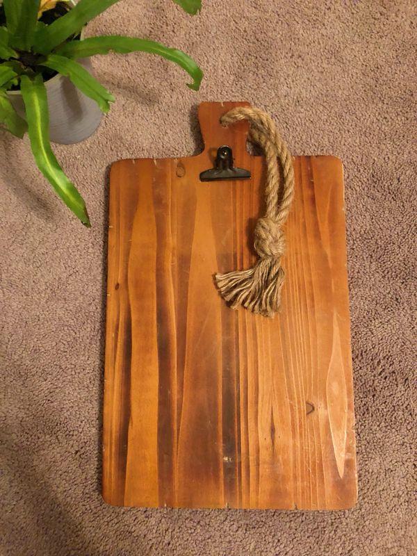 Multi Purpose Vintage Wooden Pallet Decor For Sale In