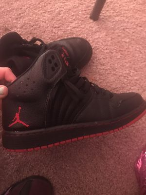 4249dffff0a2d New and Used New Jordans for Sale in Tulalip Bay