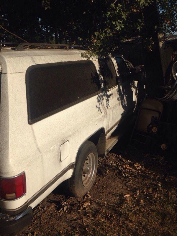 Chevy Suburban for sale cheap (Cars & Trucks) in Dallas, TX - OfferUp