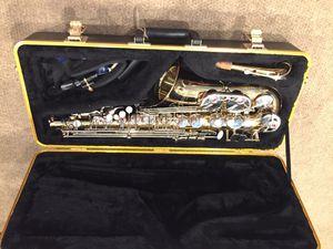 Selmer Alto Saxophone AS500 aristocrat for Sale in Winter Park, FL