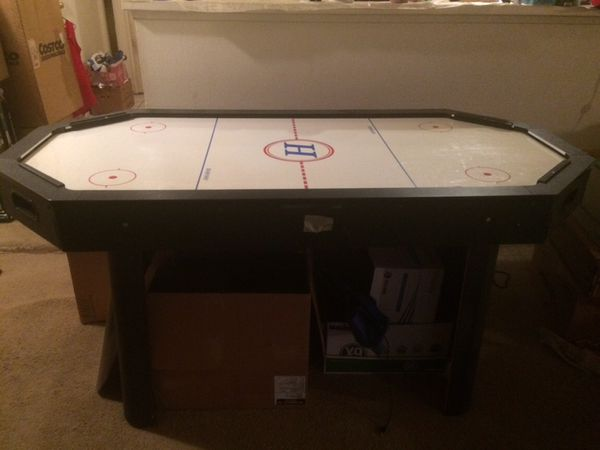 Harvard air hockey table best table 2018 air hockey table mini for sale rhino air hockey table wiring diagram greentooth Images