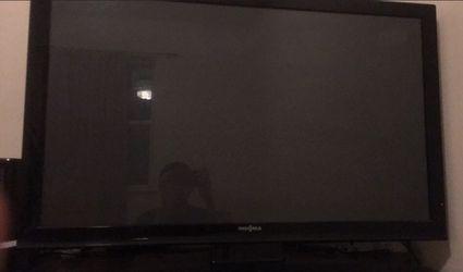 Flat screen tv 43inch Thumbnail