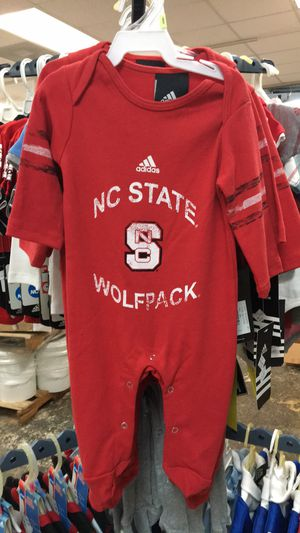 Kids - children sports clothing for Sale in Rock Hill, SC