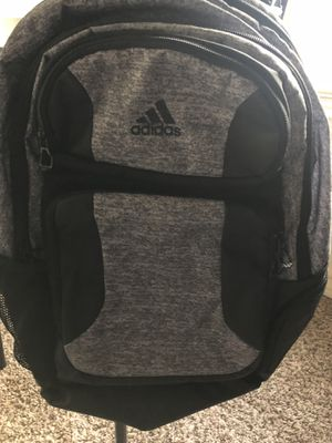Backpacks for Sale in Texas - OfferUp da3e2a1b71abe