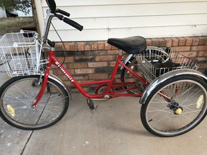New and Used Bicycles for Sale in Odessa, TX - OfferUp