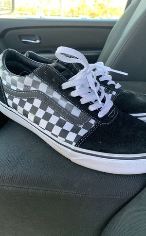 364a65ad4f New and Used Vans for Sale in Pomona