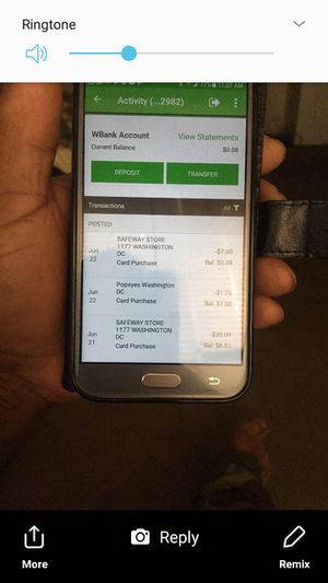 IPhone 6 s for Sale in Glen Burnie, MD
