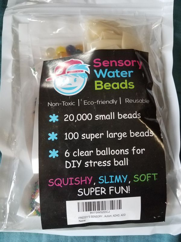 Make Your Own Stress Balls For Sale In Las Vegas Nv Offerup