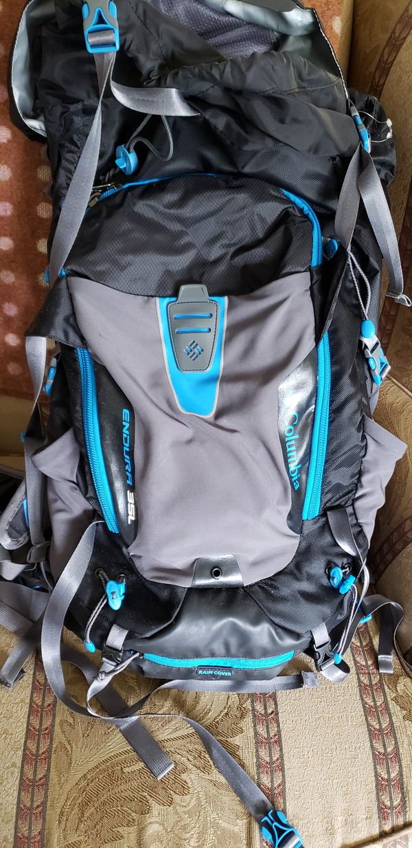 1355f0a75 New and Used Backpack for Sale in Lexington, KY - OfferUp