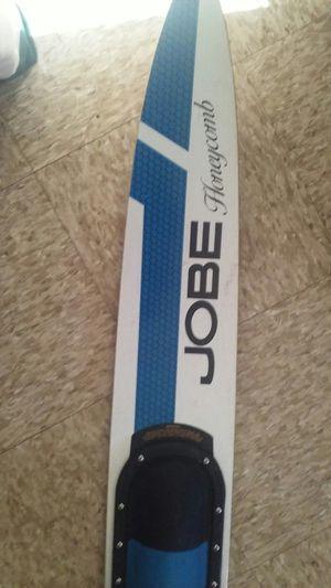 Water Ski Jobe Honeycomb for Sale in Nashville, TN