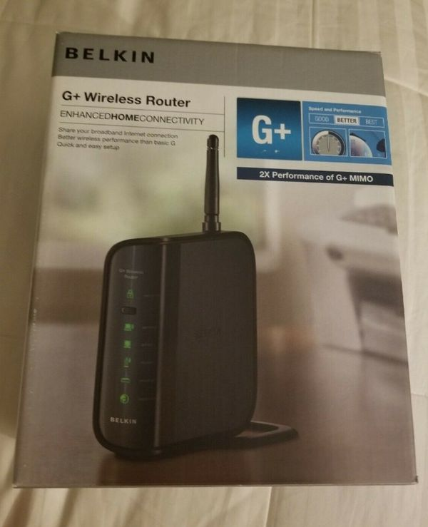 New and Used Dsl modem for Sale in Greenville, NC - OfferUp