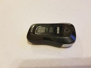 Motorola Symbol Bluetooth Scanner (Model No. CS3070) for Sale in St. Louis, MO