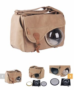 Upet dog carrier for Sale in Richmond, VA