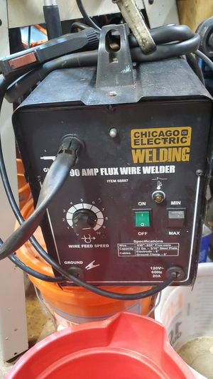 New And Used Welder For Sale In Tampa Fl Offerup