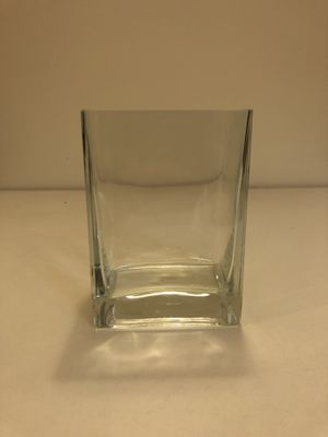 Glass container for Sale in St. Louis, MO