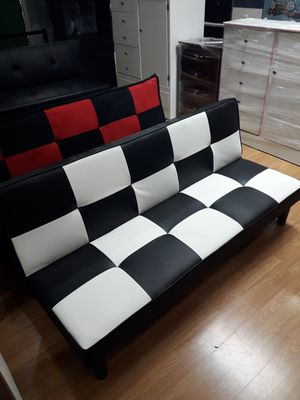 Futon For In Torrance Ca