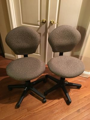 New And Used Office Chairs For Sale In Maryland