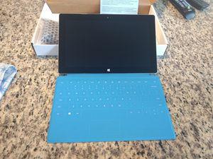 Microsoft office surface pro new in box for Sale in Atlanta, GA