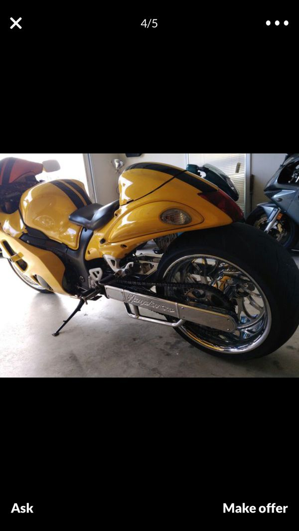 New And Used Motorcycles For Sale In Columbus Ga Offerup