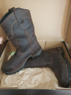 6581e6c639f New and Used Red wing boots for Sale in Sunnyvale, CA - OfferUp