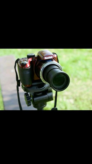 Kodak digital camera pixpro 960mm zoom for Sale in Washington, DC